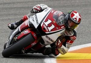 "MotoGP. ����: ""�� ������ �� �������� ����� �� ������� ��������"""