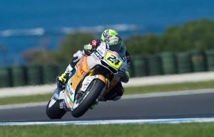 MotoGP. ����� �������� ������ ����� ����������