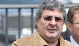 Владелец Ксамакса обвиняется в мошенничестве