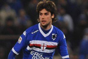 Поли: Надеюсь вскоре дебютировать за Интер