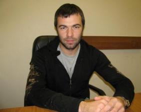ПХЛ. Гриншпун: перестройка в Акулах еще не закончена