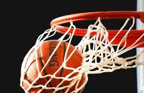 Локаут в НБА близится к своему завершению?