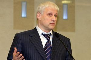 """Фурсенко: """"Контракт с Адвокатом можем подписать и после Евро"""""""