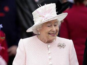 Состоятельные болельщики смогут жить на ОИ-2012 в палатах королевы Анны
