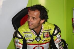 ��������� �� ������� ��� ������ � MotoGP