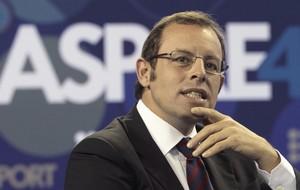 """Росель: """"ФИФА и УЕФА должны платить игрокам"""""""