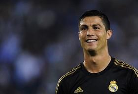 Роналду вернулся из сборной с травмой