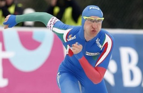 Двукратный олимпийский чемпион завершил карьеру