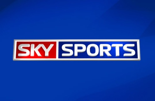 Sky Sports: ����� ����� ��� �������-1