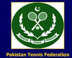 Пакистан возмущен действиями ITF