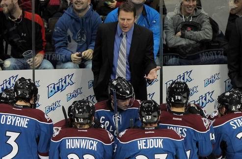 НХЛ. Кто следующий?