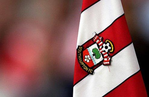 Саутгемптон повторил достижение Ливерпуля Шенкли