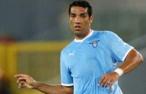 Лацио: Диас в этом году на поле не выйдет