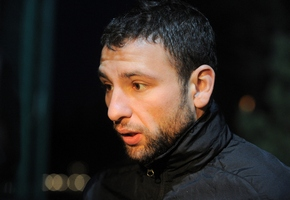 "Рац: ""Арсенал — непредсказуемый соперник"""