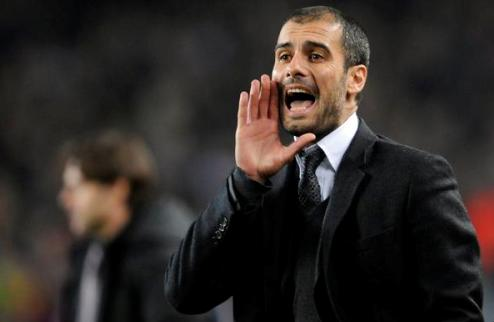 БАТЭ получит шанс обыграть Барселону