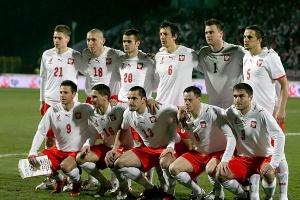 Польша сыграет с неудачниками плей-офф