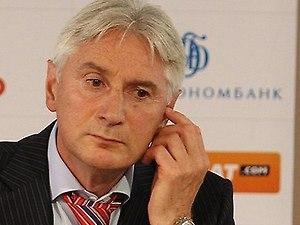 Билялетдинов определился с заявкой на Кубок Первого канала