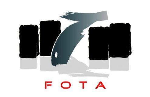 Члены FOTA встретятся в четверг