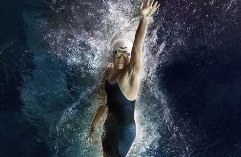 Speedo представляет инновационную коллекцию для плаванья на 2012 год