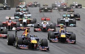 ФИА утвердила календарь Формулы-1 на следующий сезон