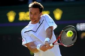 ��������� ��������� Australian Open