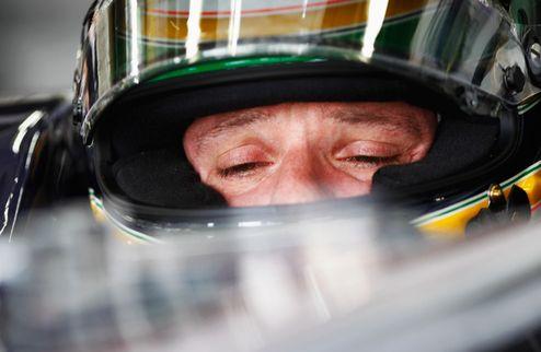Формула-1. Итоги сезона. Часть 4. Уильямс