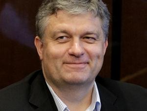 Гендиректор российской ПБЛ будет работать в Украине?