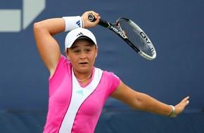 15-������ ����������� � ���� �� Australian Open