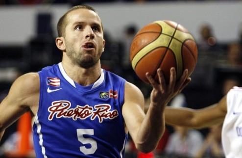 НБА. Нью-Йорк попытается подписать еще одного экс-игрока Далласа