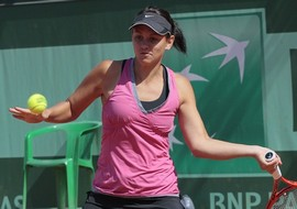 Дельаква и Дакуорт сыграют на Australian Open