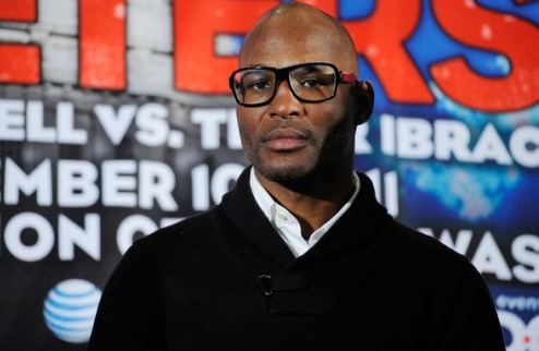WBC: Хопкинс должен провести реванш с Доусоном