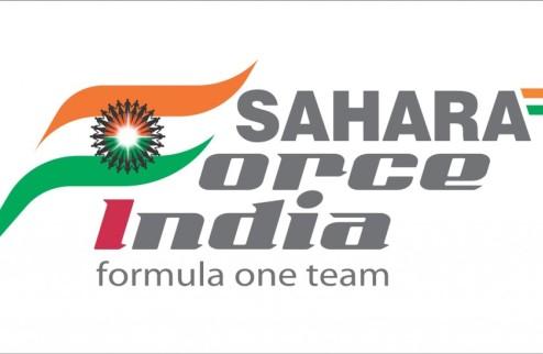 Формула-1. Итоги сезона. Часть 7. Форс Индия