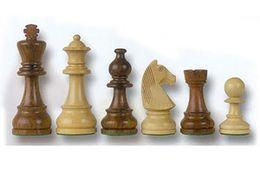 Шахматы. Украина сыграла вничью с Индией