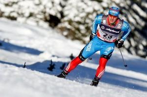 Лыжные гонки. Россия назвала состав на Тур де Ски