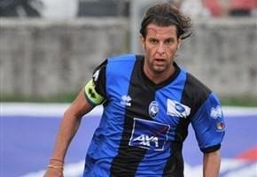 Экс-игрок сборной Италии арестован за договорные матчи