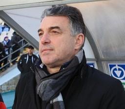 """Лавренко: """"Таргамадзе хочет перейти в другую команду"""""""