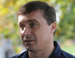 """Леонов: """"Могу разве что отметить отдельно Богдана Шуста"""""""