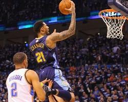 НБА. Никс нацелены на игроков из Китая