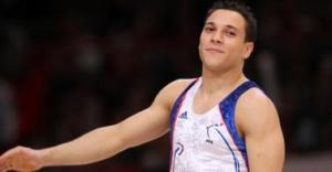 Буэль пропустит лондонскую Олимпиаду?