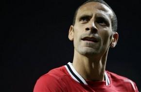 """Фердинанд: """"Гаскойн мог стать лучшим игроком мира"""""""