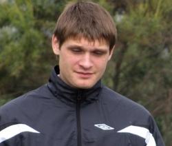 Карпаты интересуются белорусскими игроками
