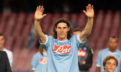 Oscar del Calcio: известны кандидаты