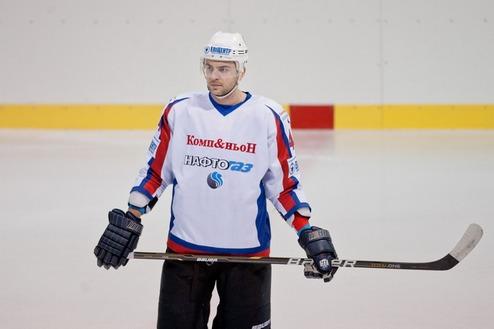 ПХЛ. Лучшие игроки и тренер ноября. Версия iSport.ua