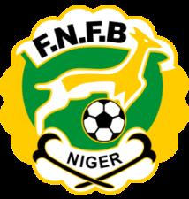 Нигер ищет средства для поездки на КАН