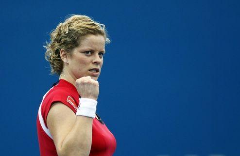 ������� (WTA). ��������� �������� ��� � ��������� ������