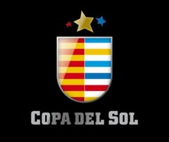 Copa del Sol: Шахтер ожидают встречи со скандинавами