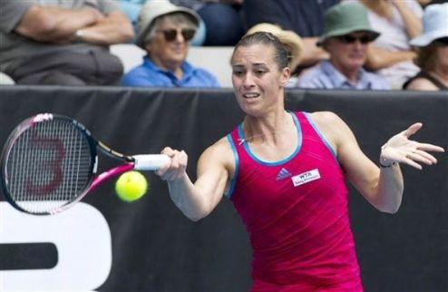 ������ (WTA). ������� ����� � ���������, �������� � ��������� � ����������