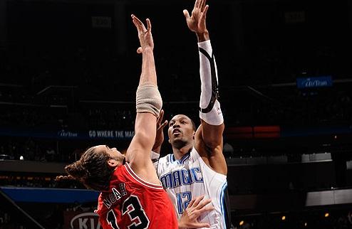 НБА. Долгожданная победа Нью-Йорка, поражения Орландо и Бостона