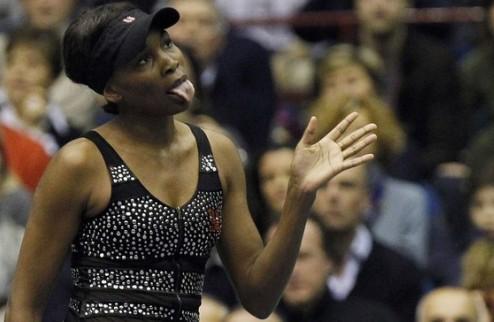 �. ������� �� ������� �� Australian Open