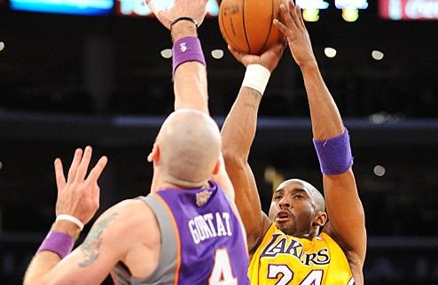 НБА. Возвращение Богута, очередные победы Юты и Филадельфии